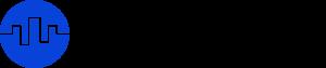 Le Mag Numérique