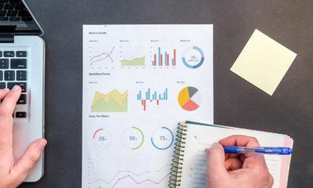 La business intelligence se met davantage au service de la transformation numérique