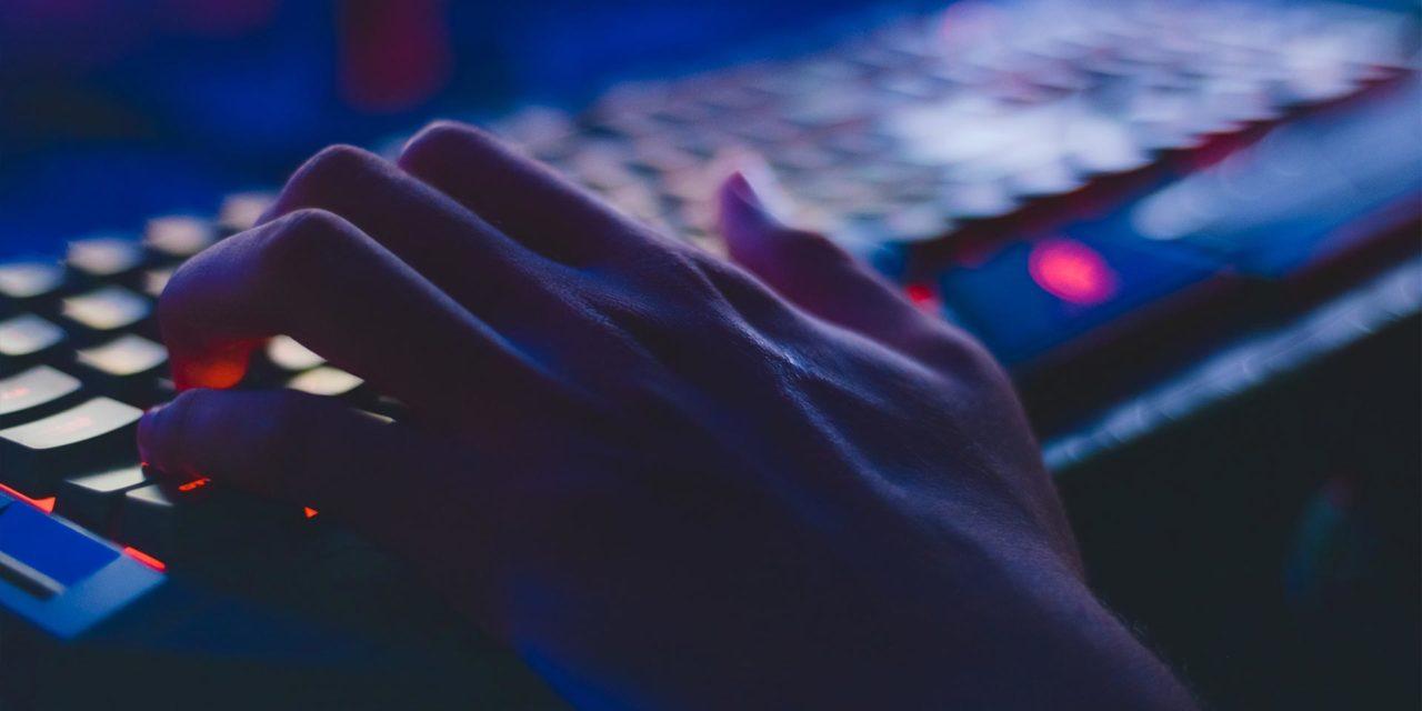 Quelles sont les priorités des entreprises pour se protéger face aux dangers d'internet ?
