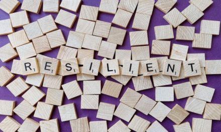 Les entreprises peinent à assurer la résilience