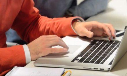 Covid-19: Les bonnes pratiques d'e-learning en écoles d'informatique