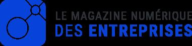 Le magazine numérique