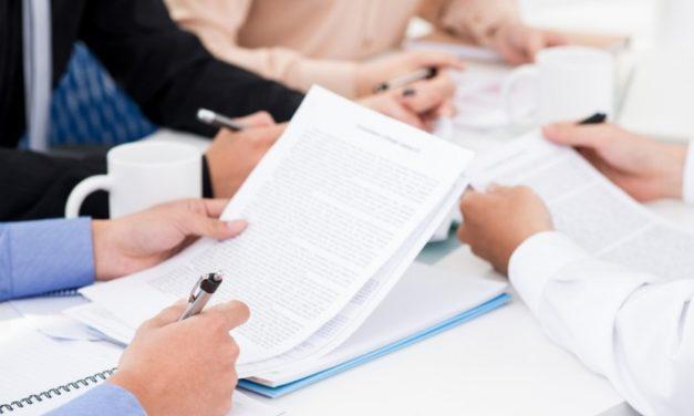Gestion des Contrats IT en période de crise : 7 questions essentielles à se poser
