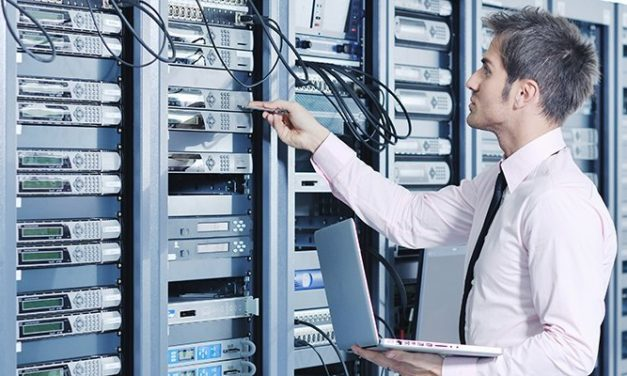 Télétravail : les réseaux tiennent le coup, pas les services