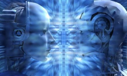 Intelligence artificielle : déjà une réalité en entreprise ?