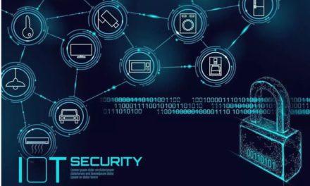 La domotique, nouveau terrain de jeu des cybercriminels