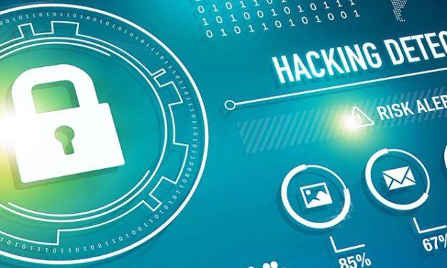 Ransomware : les factures s'envolent, mais sont souvent payées