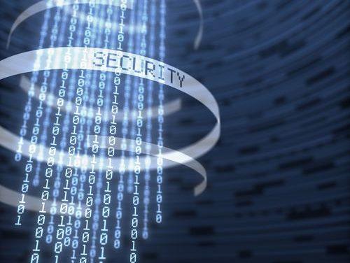 Coronavirus : le secteur de la cybersécurité se mobilise pour les entreprises