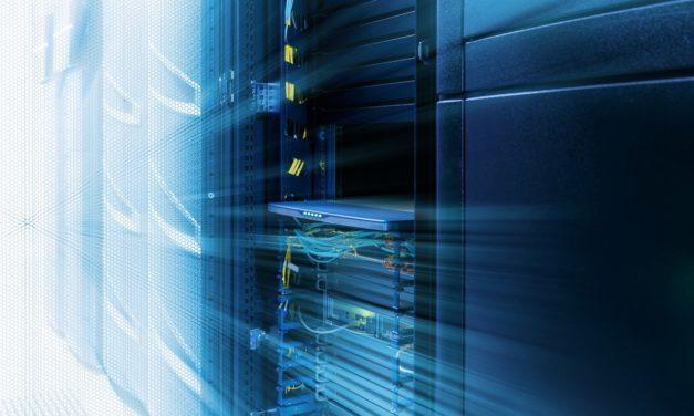 L'impact de la qualité des données ou de leur non-qualité sur l'entreprise