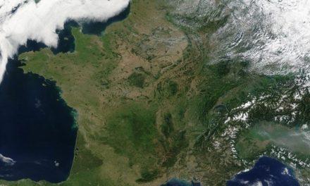 Google Cloud prépare le déploiement de la région France