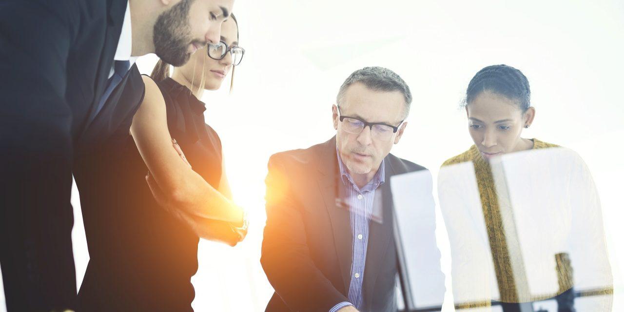 Le rôle du management de transition en temps de crise